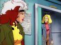Mystique Carol Elevator.jpg