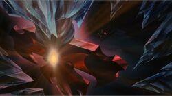 Elderstahl Shines Asgardians Cavern TTA