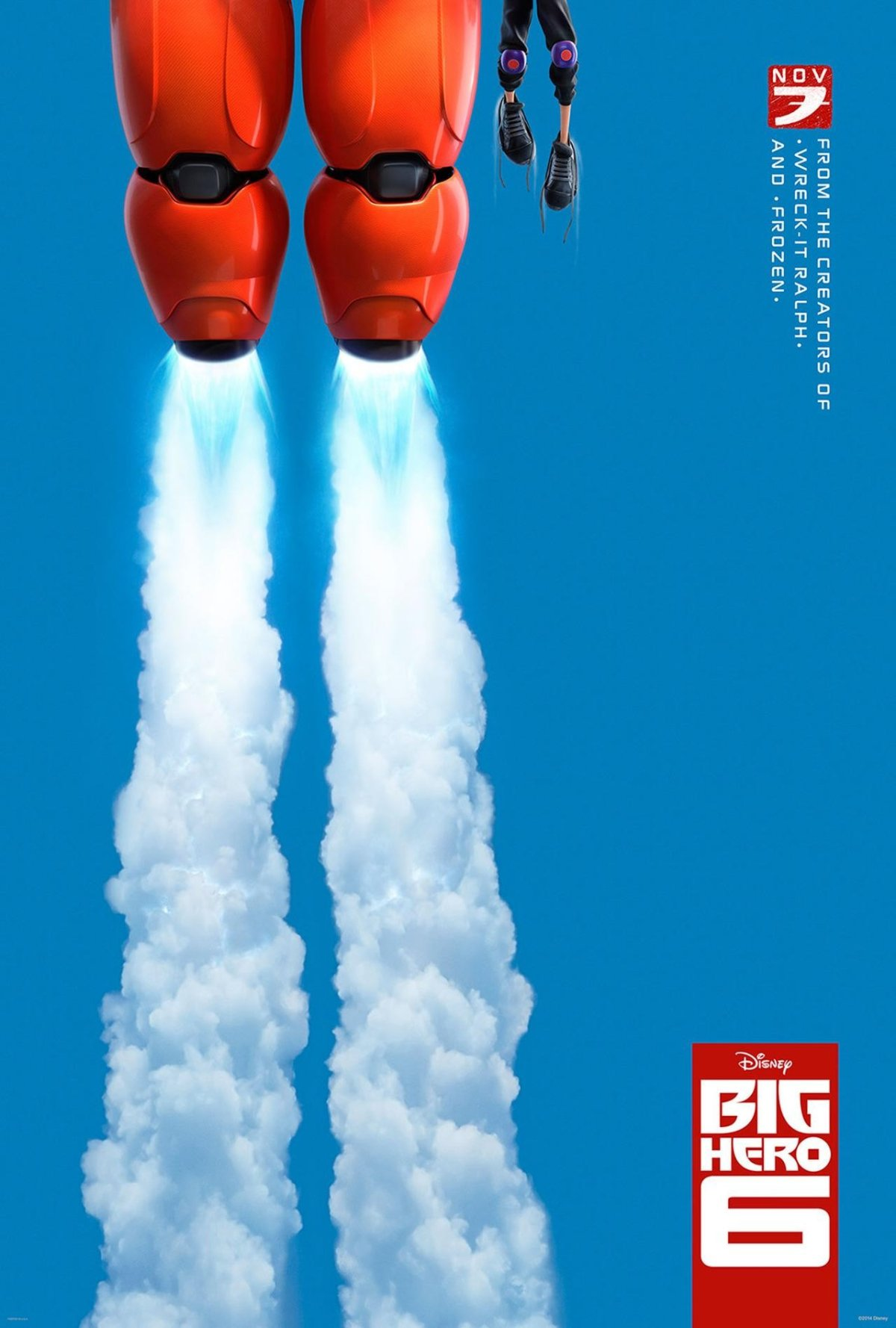 Big hero 6 credits scene they are not only books - Big Hero 6 Film Marvel Animated Universe Wiki Fandom Powered By Wikia