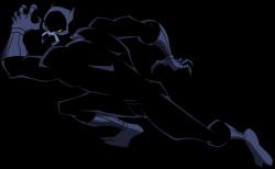 Black Panther AEMH