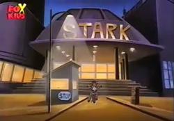 Stark Enterprise