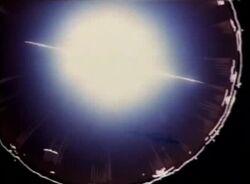 Asteroid M Destruction PXM