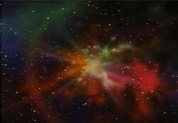 Nebula DSD