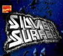 Silver Surfer (TV Series)