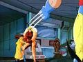 Wolverine Demands Sabretooth Let Jubilee Go.jpg