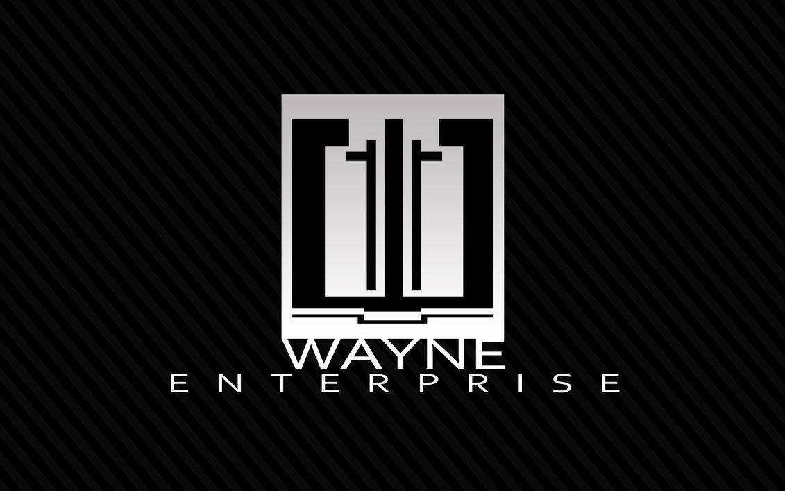 Wayne Enterprises Marvel Wiki Fandom Powered By Wikia