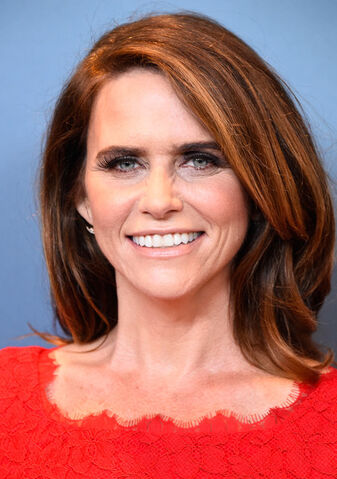 File:Amy Landecker.jpg