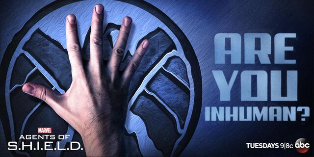 File:AoS Are You Inhuman 3.jpg
