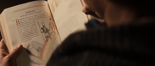 File:Bifrost Rainbow Bridge - Children's Book.png