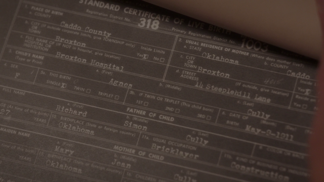 File:Agnes Cully File Data - 2x03.png