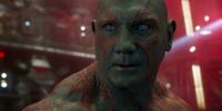 Drax the Destroyer/Quote