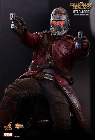 File:Star-Lord Hot Toys.jpg