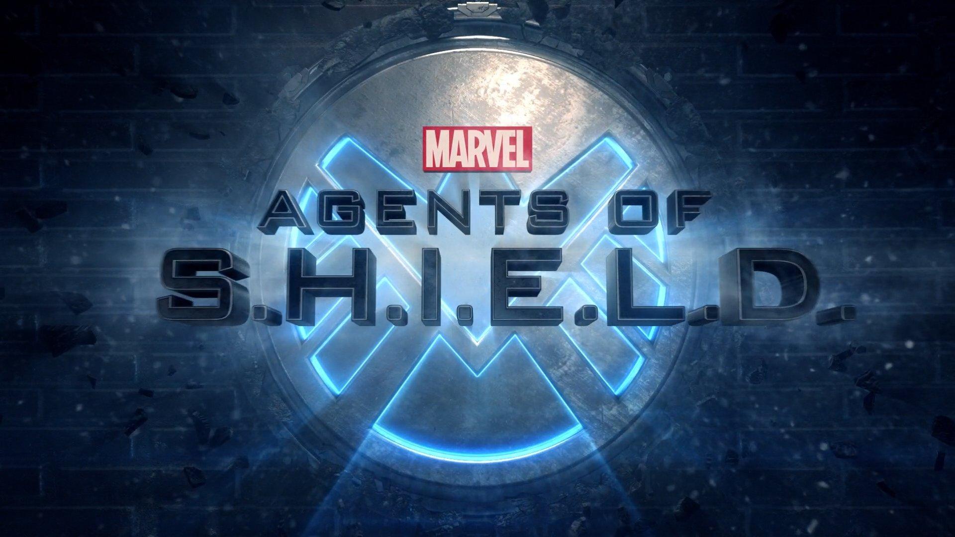 Marvel Agent Of Shield Episode 16 Download