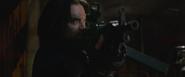 Captain America Civil War 123