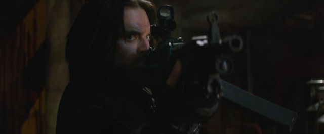 File:Captain America Civil War 123.png