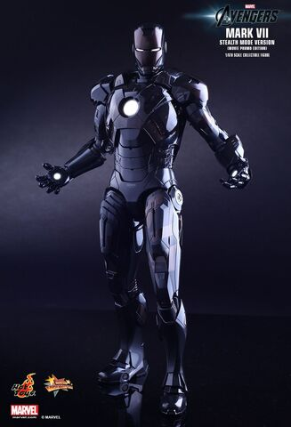 File:IRON MAN Mark VII Stealth Mode Hot Toys 04.jpg