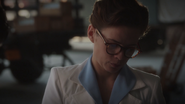 Peggy Carter as Ruth Barton