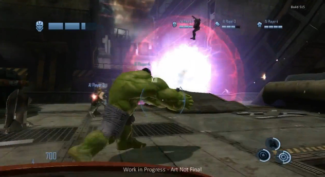 File:Avengers video game 18.png