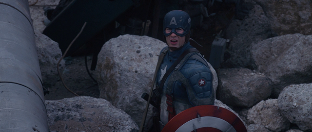 File:Captain America - Saved by Sergeant Barnes.png