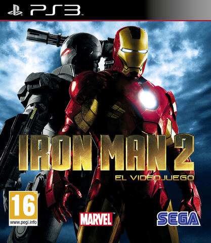 File:IronMan2 PS3 ES cover.jpg