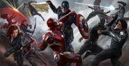 ULTRA HD Civil War Battle Art