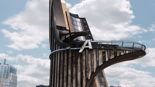 File:Avengers tower.png