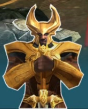 File:Heimdall icon.png
