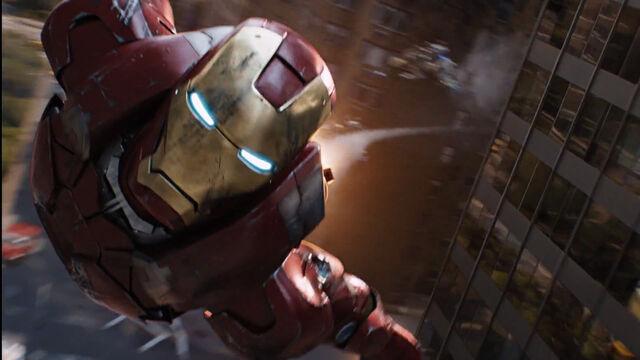 File:Iron-Man-image-iron-man-36091955-1920-1080-1-.jpg