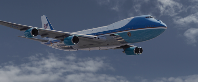 File:Air Force One 3.png