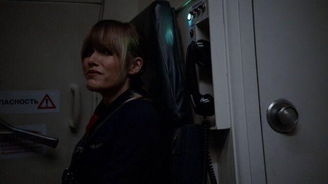 File:ManyHeadsOneTale-FlightAttendant.jpg