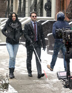 Snowy Murdock and Jones 13