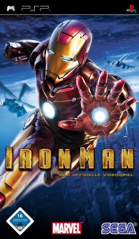 File:IronMan PSP DE cover.jpg