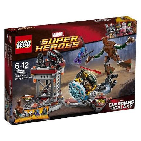 File:Lego Knowhere box.jpg