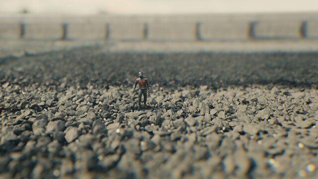File:Ant-Man screenshot 11.jpg