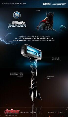File:Gillette Thor.jpg