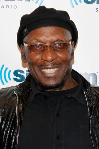 File:Jimmy Cliff.jpg