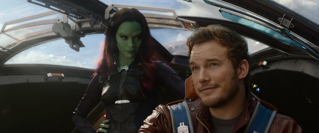 File:GotG T2 4.png