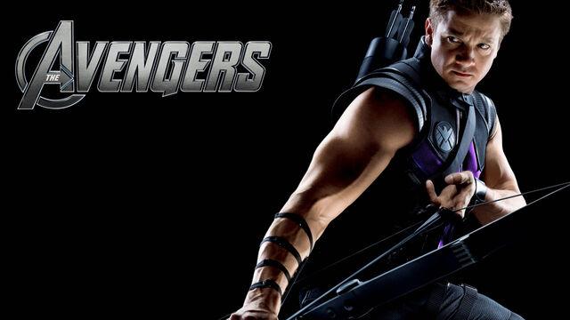File:Hawkeye Avengers poster.jpg