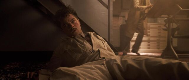 File:HowardStark-WriteThatDown.jpg