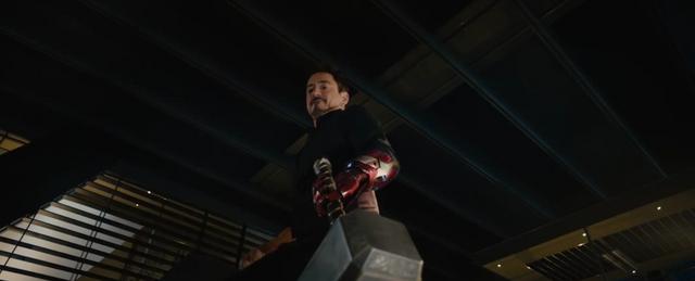 File:Stark Mjolnir.png