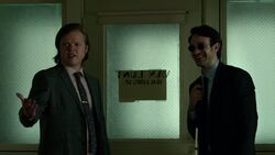 Foggy-Nelson-Matt-Murdock-Laugh