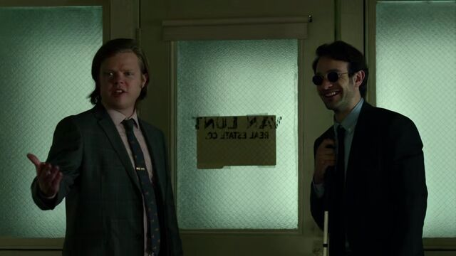 File:Foggy-Nelson-Matt-Murdock-Laugh.jpg