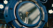 Ant-Man (film) 37