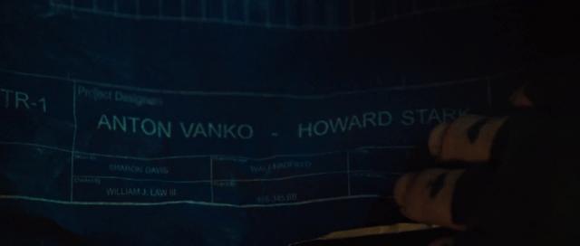 File:Vanko-Stark.png