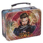 Doctor Strange Box 1