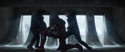 Captain America Civil War 83