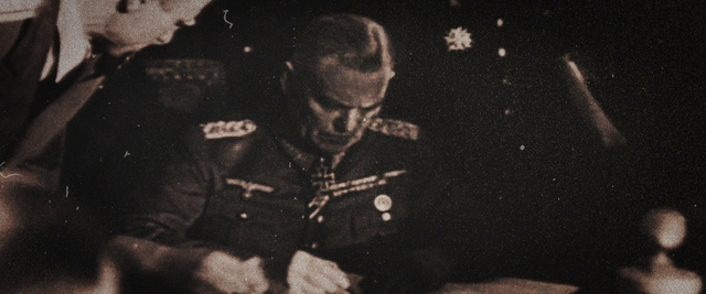 File:Keitel surrender.png