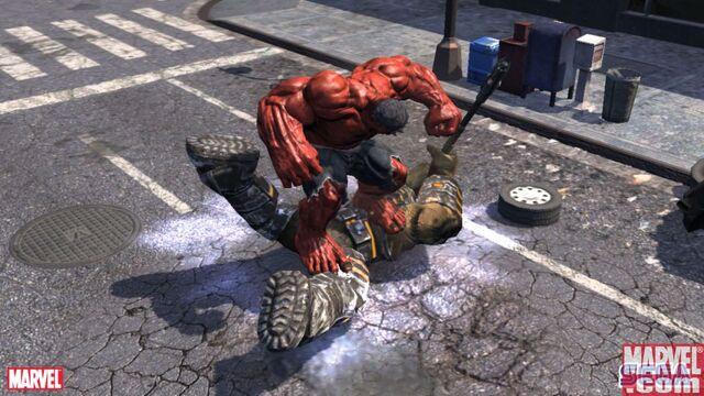 File:Red Hulk 1.jpg