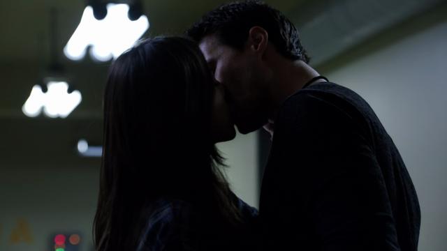 File:Skye Ward kiss.png