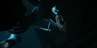 Doctor Strange (film)/Gallery